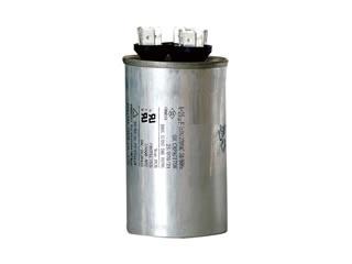 Cbb65 With Two Lugs Hangzhou Fine Fluorotech Co Ltd
