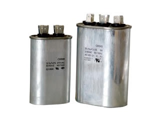 Cbb65 Elliptical Cylinder Hangzhou Fine Fluorotech Co Ltd